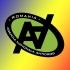 Studiu ANA: România - pe ultimele locuri la consumul de droguri în Europa