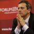 Pe hârtie, România poate intra azi în zona euro