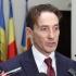 Radu Mazăre, cercetat în arest la domiciliu. El a demisionat astăzi din funcția de primar al Constanței
