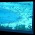 Camerele video de pe plaje, afacerea unei firme care riscă dizolvarea