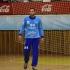 HC Dobrogea Sud a surclasat CSM Bucureşti şi este lider în LN de handbal masculin