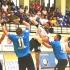 HC Dobrogea Sud continuă seria pozitivă