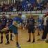 Se cunosc formaţiile din Final Four-ul Cupei României la handbal masculin