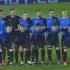FC Viitorul, un an fantastic! Ianis Hagi, cele mai mari realizări în 2019!