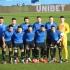 Sâmbătă, FC Viitorul va debuta în play-out