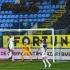 FRF a decis câte schimbări pe meci sunt permise în competițiile care se vor încheia în 2020