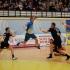 S-a stabilit când va avea loc turneul Final Four al Cupei României la handbal masculin, la Constanţa