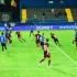 Modificări în programul etapei a 7-a a Ligii 1 la fotbal