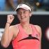 Irina Begu s-a calificat în sferturile de finală ale turneului de la Istanbul