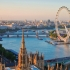 Ratingul suveran al Marii Britanii a fost redus