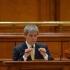 """""""Ora Prim-ministrului"""" amânată din cauza agendei lui Cioloș"""
