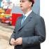 Cum păgubește Gabriel Comănescu statul, cu drag și spor?