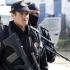 Un bărbat înarmat a încercat să intre în Parlamentul tunisian