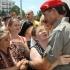 Mazăre a încheiat oficial 15 ani de mandat la Primărie.  Ce rămâne în urmă?
