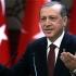 Erdogan va renunţa la procesele deschise împotriva celor care l-au insultat