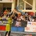 """""""Gladiatorii din Tomis"""", spectacol şi calificare la turneul final"""