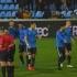 Oltenii vor ţine cu Viitorul în finala Cupei României