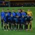 UEFA A DECIS! Viitorul - Gent, în turul secund din UEL