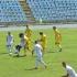 O nou-promovată are punctaj maxim în Liga a 2-a la fotbal