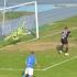 1-1, scorul zilei în Liga a 2-a