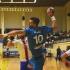 HC Dobrogea Sud, ultima reprezentaţie pe teren propriu din acest an