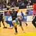 România mai primeşte un loc în EHF European Cup la handbal masculin