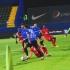 FC Viitorul, amical cu Petrolul Ploiești