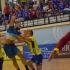 Adversară din Rusia pentru HCDS în Europa Handball League
