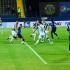 FC Argeş a obţinut prima victorie din actualul sezon