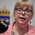 Un procuror suedez a depus o cerere pentru arestarea lui Julian Assange