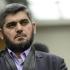Negociatorul șef al opoziției siriene demisionează pe fondul eşecului discuţiilor de la Geneva