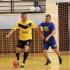 """Ultimele şapte meciuri vor decide golgheterul Trofeului """"Telegraf"""""""