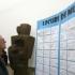 8330 şomeri înregistraţi în județul Constanţa la sfârşitul lunii ianuarie 2021