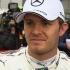 Nico Rosberg va pleca din pole-position în Marele Premiu al Rusiei