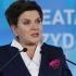 Polonia solicită o schimbare în politica Germaniei privind criza imigranților