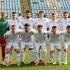 FC Farul, la patru puncte de locul 3