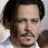 Johnny Depp, acuzat de violențe conjugale de soția sa