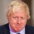 """Boris Johnson: Contribuţia Marii Britanii la securitatea europeană este """"necondiţionată"""""""