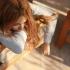 Ministerul Sănătăţii: 8 din 10 femei vor contracta o tulpină HPV la un moment dat pe parcursul vieții lor