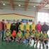 """FC Tomis 2012 a câştigat Trofeul """"Murfatlar Old-Boys"""" la fotbal în sală"""