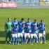 FC Farul, aproape de primul succes în deplasare