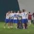 Arsenal Inel II, pe primul loc la finalul turului Campionatului Judeţean de minifotbal