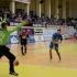 HC Dobrogea Sud, la a noua victorie în campionat