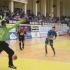 Actualul sezon handbalistic din România nu se mai încheie pe teren