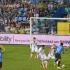 FC Botoşani a părăsit UEFA Europa League