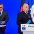 Franța și Germania, împotriva aplicațiilor de mesagerie criptate