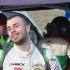 Simone Tempestini își consolidează poziția secundă în Junior WRC la Raliul Finlandei