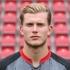 Portarul echipei FC Liverpool, Loris Karius, va lipsi două luni