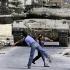 Israelul a condamnat un copil palestinian la închisoare pentru un atac cu pietre