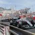 Lewis Hamilton a câștigat Marele Premiu al Principatului Monaco